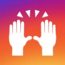 Instagram Pod Experiences