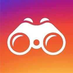Instagram Type of Pods