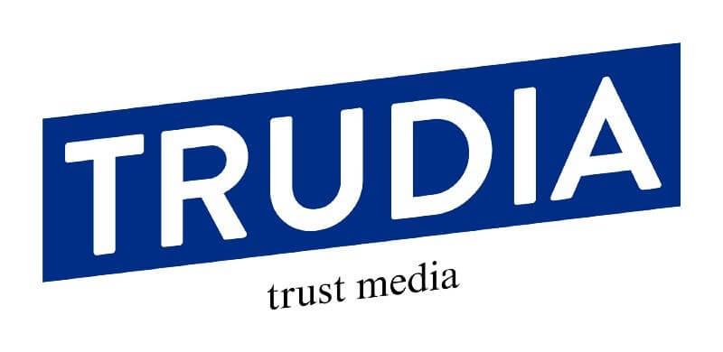 Trudia Facebook Video Process