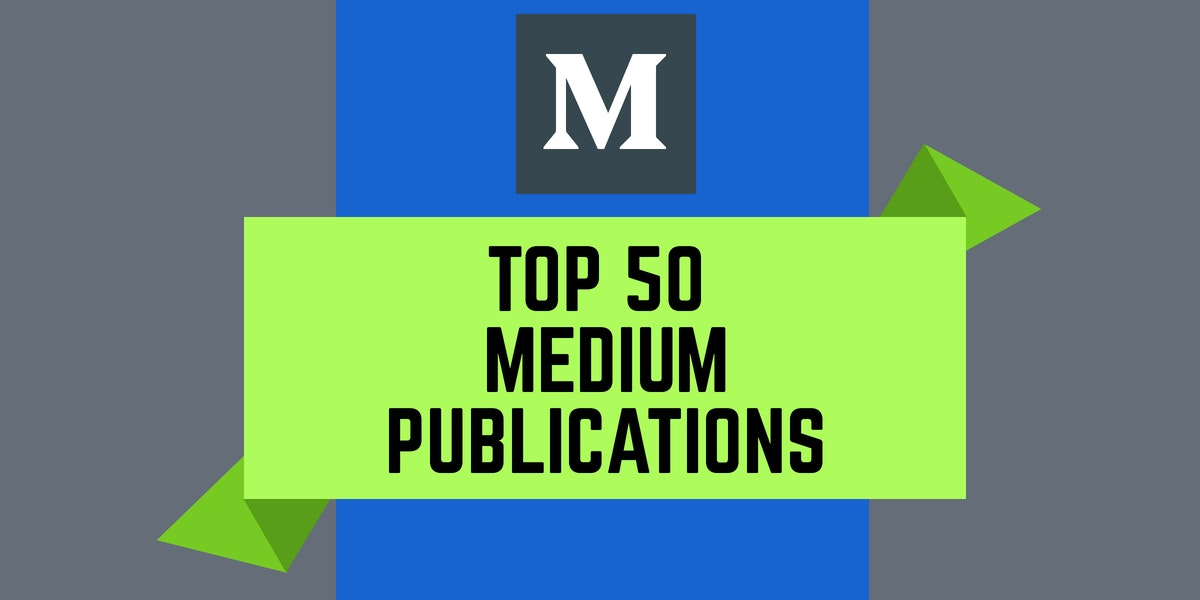 best medium publication for cryptocurrency