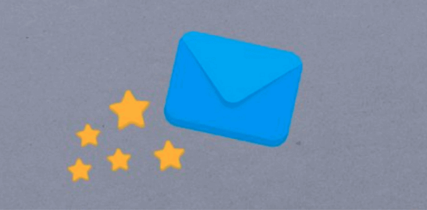 Email Automation Tactics