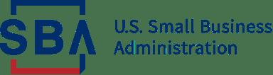 US Small Business Administration UU