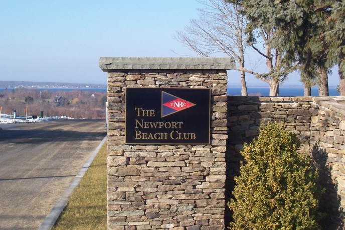 Newport-Beach-Club