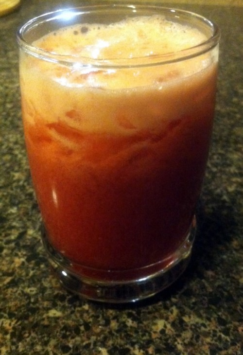 cranberryapplejuice2a