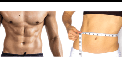 1 Hour Belly Blast Diet Get Healthy Soon