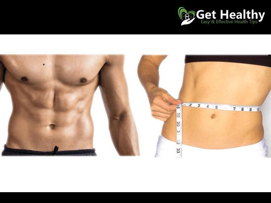 1 Hour Belly Blast Diet Get Healthy Soon