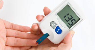 Harmless Physical Remedies For Diabetes - GetHealthySoon.info