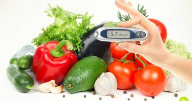 Home remedies to cure diabetes - global digital experts