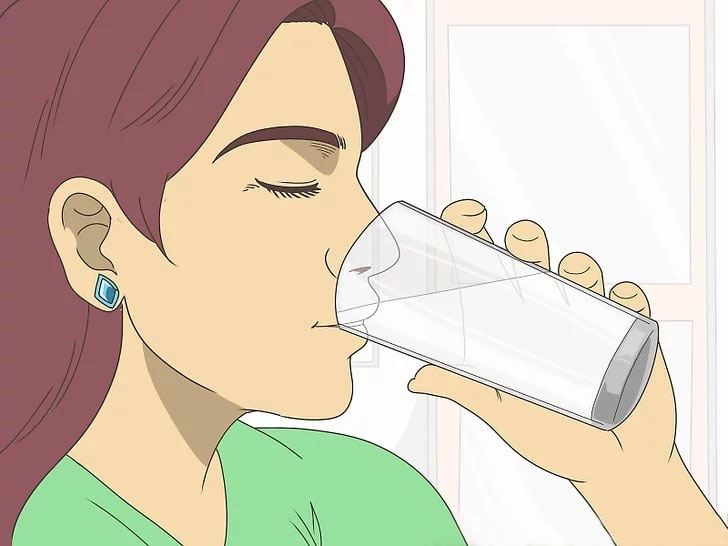 Drink water after 30 minutes - Gethealthysoon.info