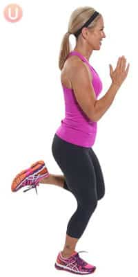 Butt-Kicks_Exercise-6-Moves-Prevent-Saggy-Arms