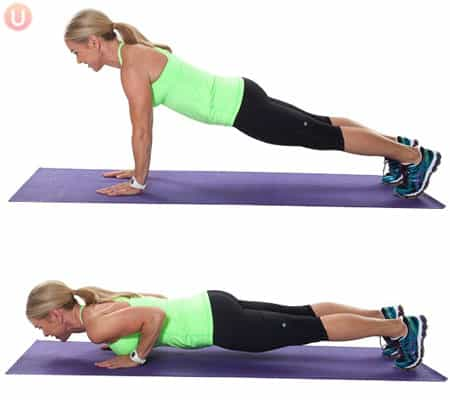 Push-Up_Exercise-6-Moves-Prevent-Saggy-Arms