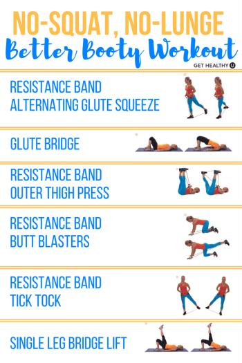 no-squat-no-lunge