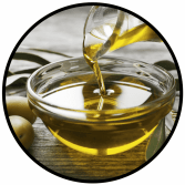 This blog outlines the health benefits of healthy monounsaturated fats, otherwise known as MUFAs, one of which being the delicious olive oil.