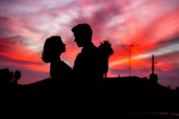 best love story in hindi 5