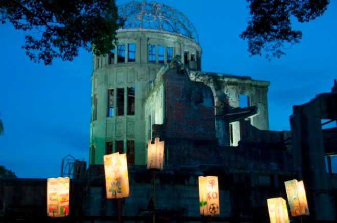 hiroshima-day-august-6-2012-38