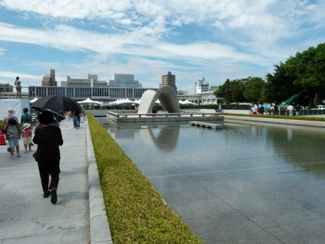 hiroshima-day-august-6-2012-65