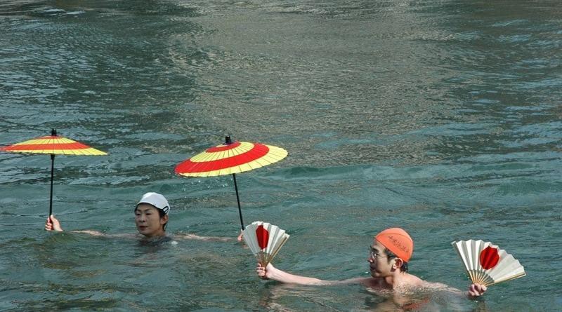 mid-winter-swim