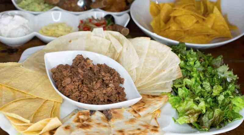 cusco tacos