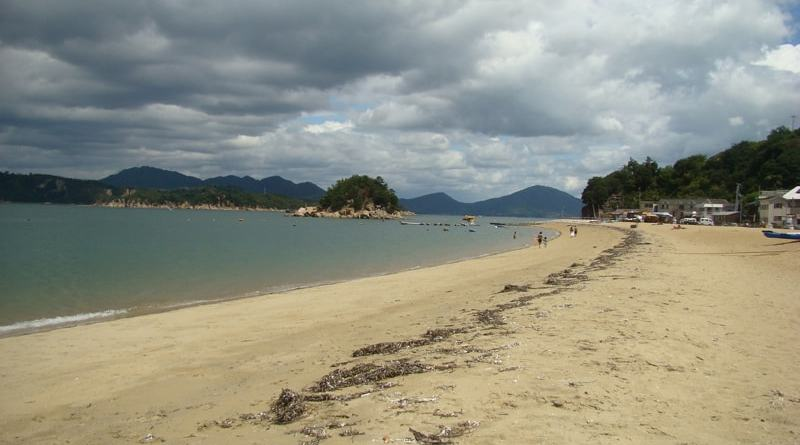 cd4edac115c6 Shiraishi Island