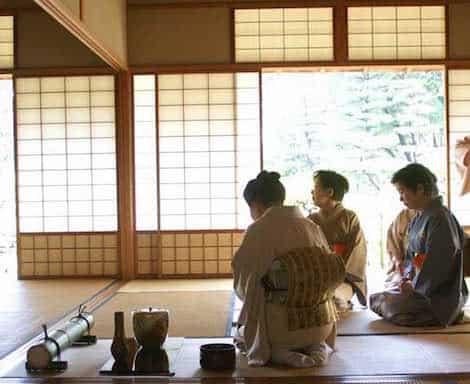 Photo from the Shukkei-en Garden Facebook Page  https://www.facebook.com/syukkeien/