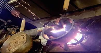 aburiya hachisuke robatayaki japanese grill in hirohsima