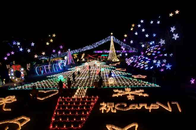 hiroshima-botanical-gardens-christmas-illuminations-03