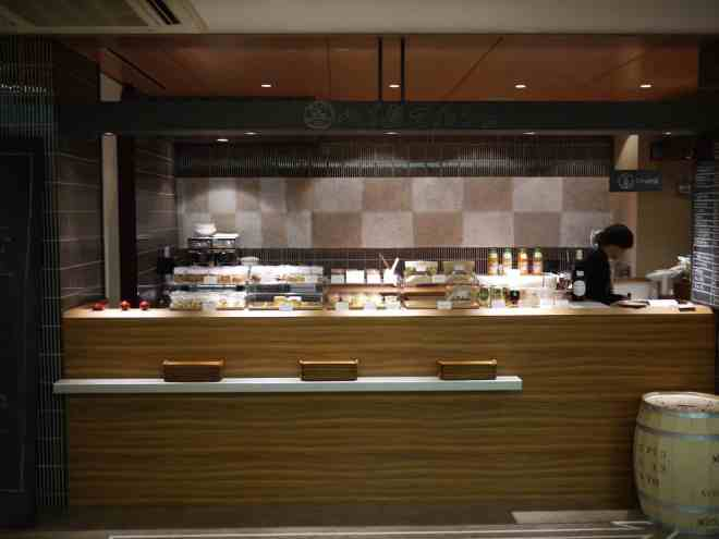 cafe-kioku-counter