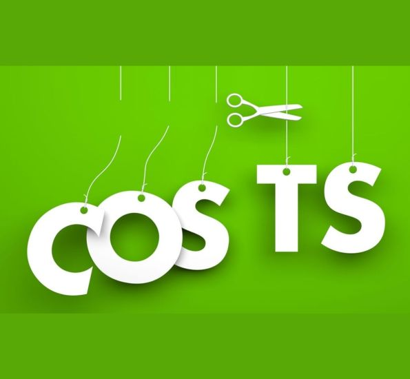 Lower Your FBA Fees 6 Ways to Reduce Costs