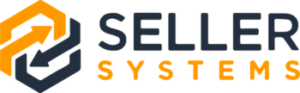 SellerSystems