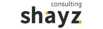 Shayz Consulting