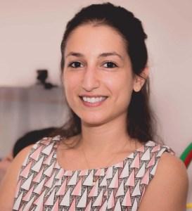Shira Getida claims manager