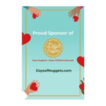 daysofnuggets.com