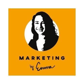 Marketing By Emma