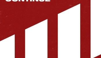 iKON (아이콘) – RETURN [FLAC+MP3 320 / WEB] [2018 01 25] – J