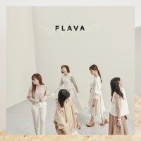 Little Glee Monster - FLAVA [24bit Lossless + MP3 320 / WEB] [2019.01.16]