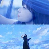 田所あずさ (Azusa Tadokoro) - リトルソルジャー [MP3 VBR / WEB] [2019.01.23]