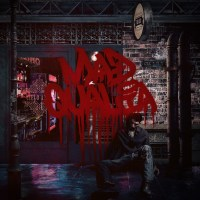 HYDE - Mad Qualia [FLAC+ MP3 320 / WEB] [2019.03.06]