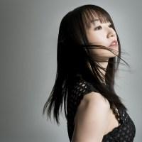 水樹奈々 (Nana Mizuki) - REBELLION [FLAC + AAC VBR / WEB] [2019.01.23]
