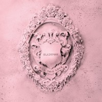 BLACKPINK (블랙핑크) - Kill This Love [FLAC + MP3 320 / WEB] [2019.04.05]