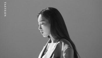 Taeyeon (태연) – Hotel Del Luna OST Part 3 (호텔 델루나 OST
