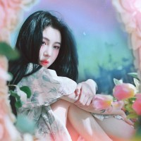 Baek Yerin (백예린) - Our love is great [FLAC + MP3 320 / WEB] [2019.03.18]