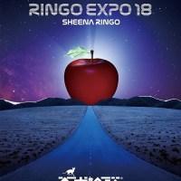 椎名林檎 (Shiina Ringo) - (生)林檎博'18 -不惑の余裕- [Blu-Ray ISO + MKV 1080p + FLAC + MP3 320] [2019.05.27]