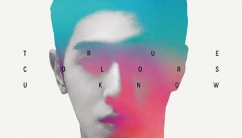 Jonas Blue – Rise (feat  IZ*ONE) [FLAC + MP3 320 / WEB