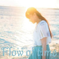 今井麻美 (Asami Imai) - Flow of time [FLAC / 24bit Lossless / WEB] [2019.11.27]