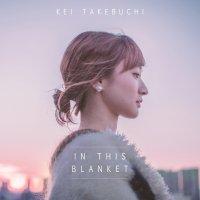 竹渕慶 (Kei Takebuchi) - In This Blanket [FLAC / 24bit Lossless / WEB] [2019.07.12]