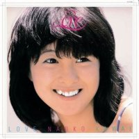 河合奈保子 (Naoko Kawai) - LOVE [FLAC / 24bit Lossless / WEB] [1980.10.10]