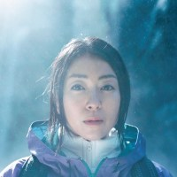 宇多田ヒカル (Utada Hikaru) - 誰にも言わない [24bit Lossless + MP3 320 / WEB] [2020.05.29]