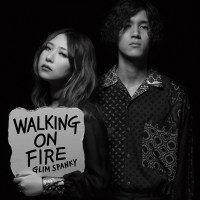 GLIM SPANKY - By Myself Again [FLAC + AAC 256 / WEB] [2020.09.09]