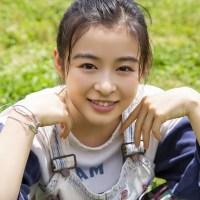 森七菜 (Nana Mori) - スマイル [FLAC + AAC 256 / WEB] [2020.07.19]