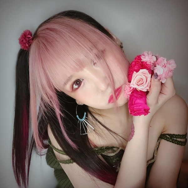 [Single] 大森靖子 (Seiko Oomori) – counter culture [FLAC + AAC 256 / WEB] [2020.08.26]